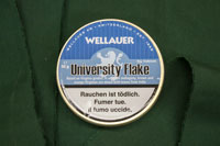 Wellauers-University-Flake_Lead