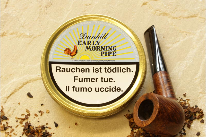 dunhill-early-morning-pipe (zip)