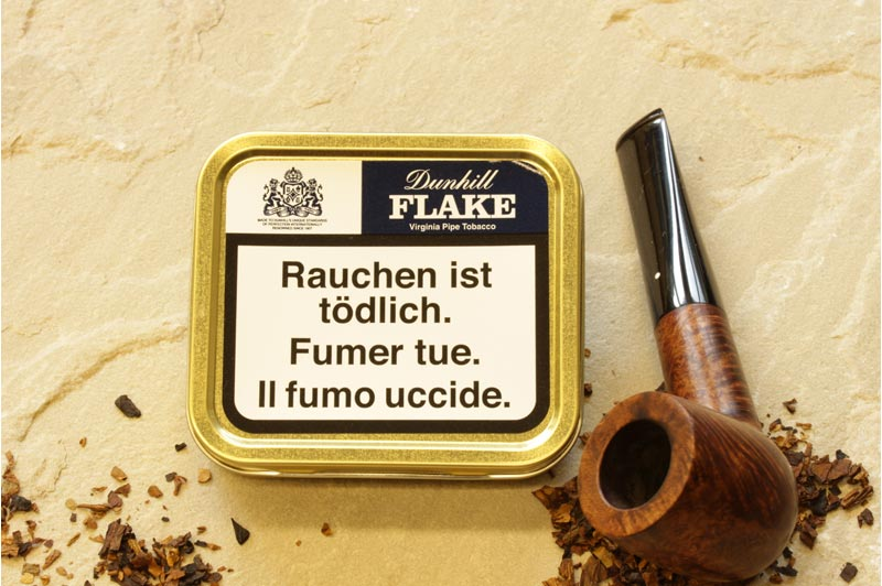 dunhill-flake (zip)