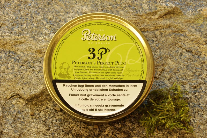 peterson-perfect-plug (zip)