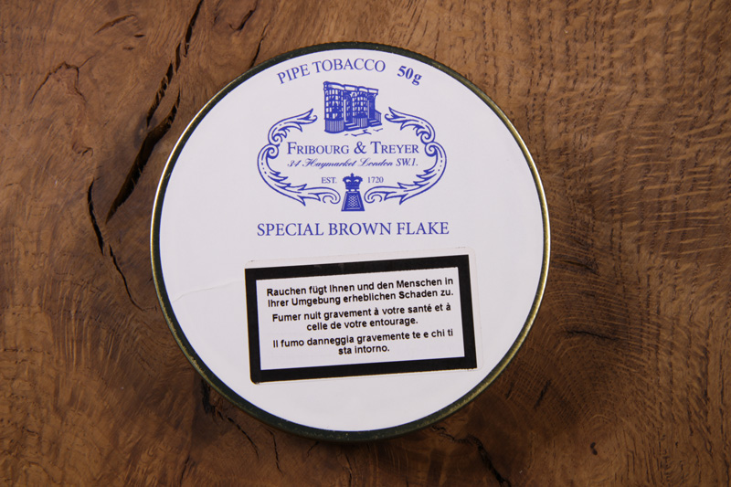special-brown-flake (zip)