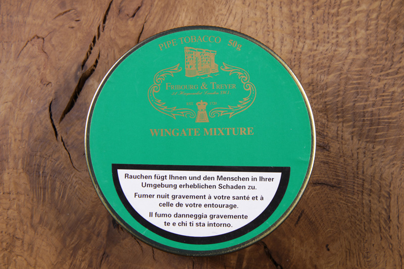 wingate-mixture (zip)