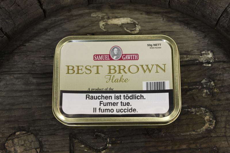 best-brown-flake (zip)