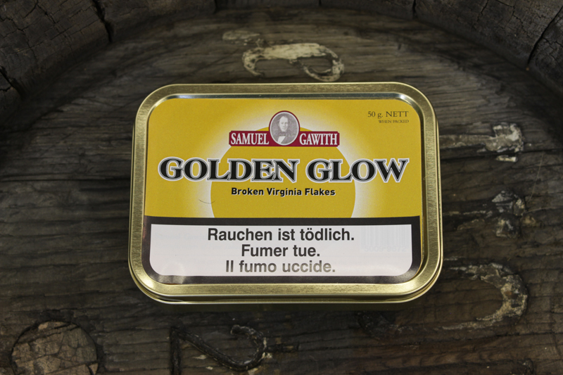 golden-glow-mixture (zip)