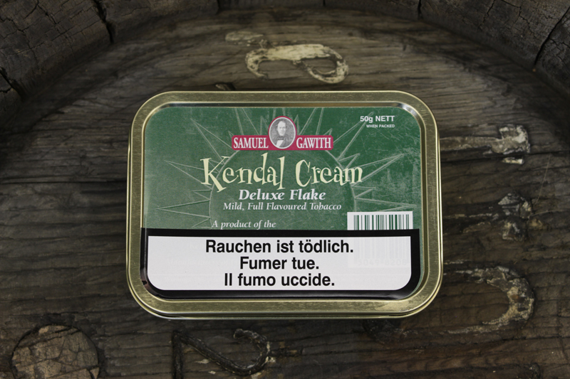 kendal-cream-flake (zip)