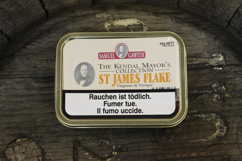 st_james_flake (zip)