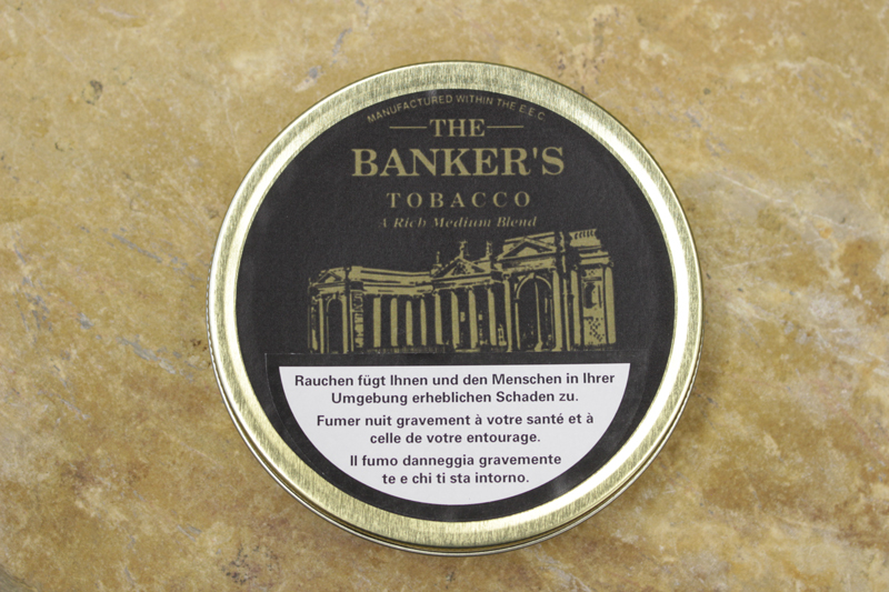 The_Bankers_Mixture_gr